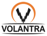 Volantra OÜ Logo